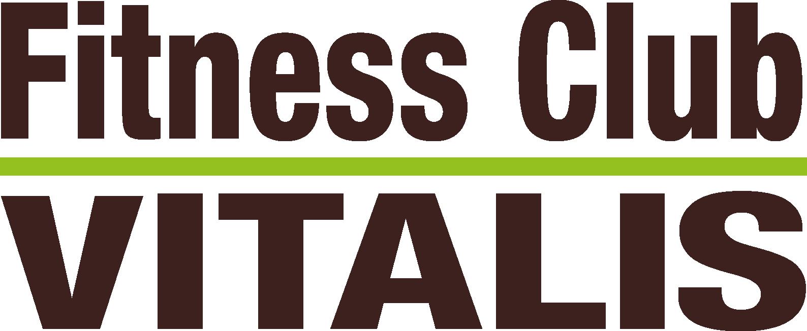 Fitness Club VITALIS